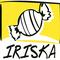 iri_ska