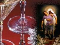 Алкогольные мифы