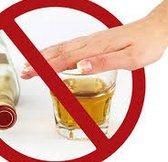 Чтобы алкоголик не пил