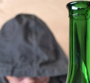 Дневник одного алкоголика