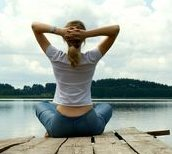Как улучшить своё здоровье