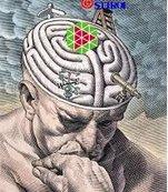 Навязчивые мысли