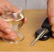 C 1 июля 2015 года пьяные водители могут лишиться свободы
