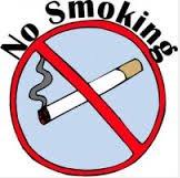 Чем заменить сигареты