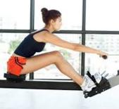 Хотите похудеть - поможет фитнес