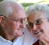 Как дожить до глубокой старости