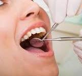 Беременность и стоматолог