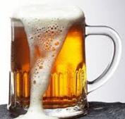 Воздействие пива на организм