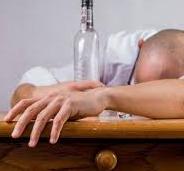 как стать алкоголиком