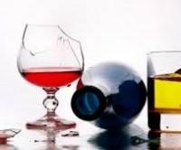 Почему нельзя употреблять спиртные напитки