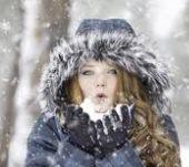 Готовимся к зиме