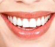 Секреты красивой улыбки
