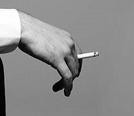 Плюсы и минусы отказа от курения
