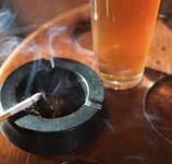 C:\Users\Олег\Desktop\Почему алкоголики еще и курильщики
