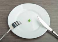 Голодание – как способ похудения
