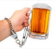 лечение пивной алкоголизм