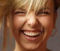 в чем причина смеха