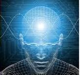 Скрытые способности мозга