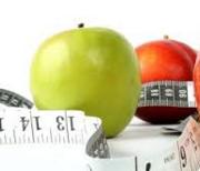 диета плюсы и минусы