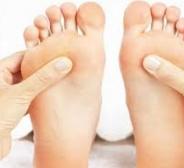 Болезни и лечение ног