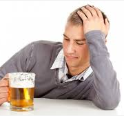 Если не пить, то чем заняться?