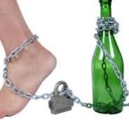 Чем грозит злоупотребление алкоголем