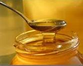 Мед альтернатива сахару