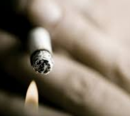 Мифы курения