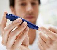 Как управлять диабетом