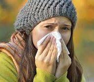 Как избежать аллергии